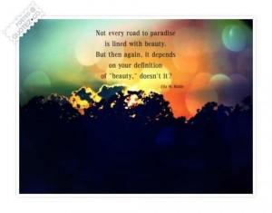 Famous Quotes About Love Life Success Failure & Achieving Goals