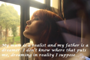 quotes # quote # florence and the machine # florence welch # florence ...