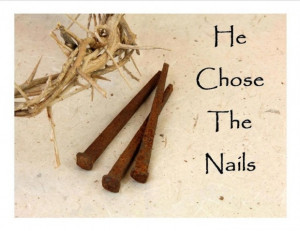 Good friday quotes by max lucado 1