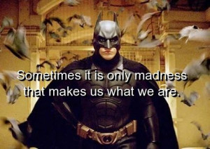 Hajgare Pa Kufi 20 EPIC Batman and Joker Quotes !!