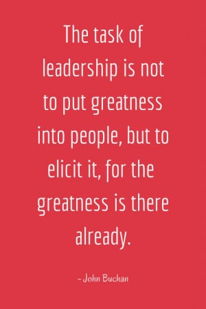 Leadership Quotes By Famous People (18)