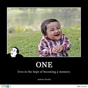 Quotes funny memory quotes funeral