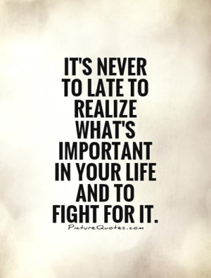 ... Up Quotes Fight Quotes Important Quotes Never Give Up On Love Quotes