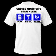 cruise sayings t shirts funny t shirt sayings funny t shirt sayings ...