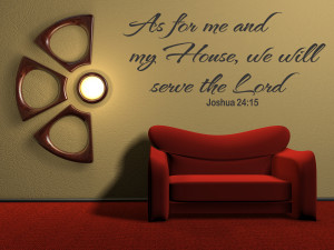 ... -Vinyl-Wall-Art-Quote-Inspirational-Decal-Sticker-God-Bible-Christian