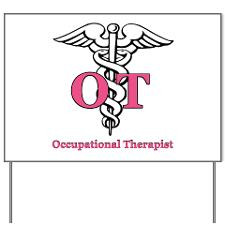 ... occupational http www pic2fly com famous occupational therapy quotes