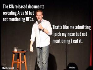 Stand Up Comedy Quotes Stand up comedy quotes