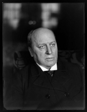 ... and our passion is our task the rest is the madness of art henry james