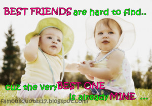 Famous Quotes About Best Friends Hd Famous Friendship Quotes Wallpaper ...
