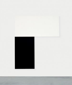 ... Ellsworth Kelly, Filters Black, Art Kelly'S, Modernnn Art, Fine Art