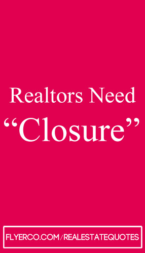 Real Estate Quotes #10