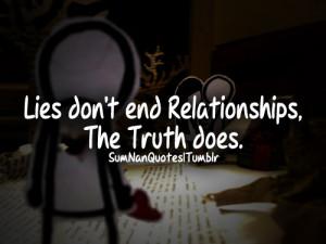 broken heart, cheat, cheater, cry, fact, hurt, lies, love, pain ...