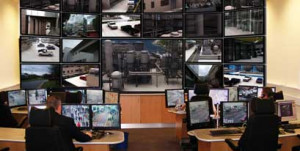 physical-security-information-management