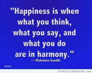 Mahatma-Gandi-quote-on-happiness.jpg