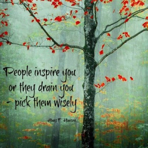 people-inspire-or-drain-you.jpg