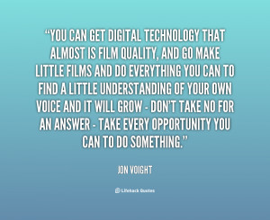 Technology Education Quotes Positive ~ Technology Quotes - Viewing ...