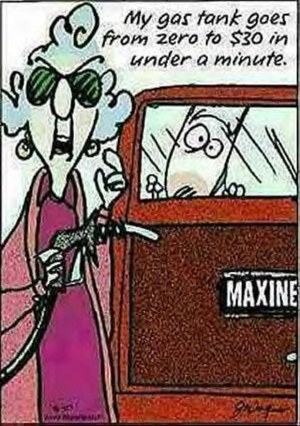 funny-gas-prices-funny-cartoon.jpg
