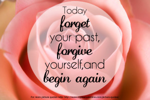 Jesus Quotes About Forgiveness Pictures