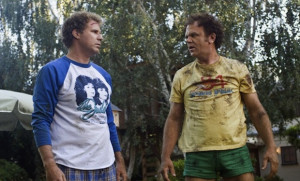 """The 25 most quotable """"Step Brothers"""" one-liners"""