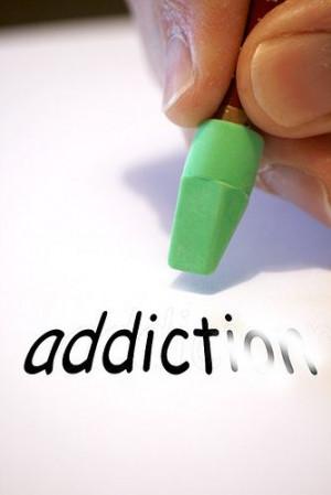 How to Beat Drug Addiction via www.wikiHow.com