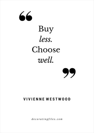 Quote-Buy-Less-Vivienne-Westwood.png