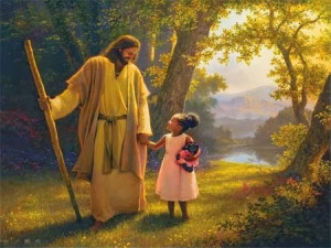 Jesus Christ Quotes - Life Changing Quotes - Peace and Forgiveness