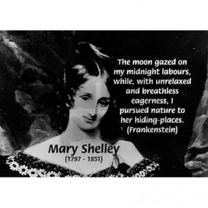 mary_shelley_portrait_frankenstein_quote.jpg?height=460&width=460 ...