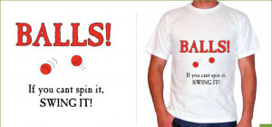 ... .com/comedy/galleries/T-Shirts-for-Cricket-Lovers-10-1053.html