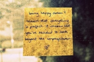 News and Pictures about Happiness Quotes