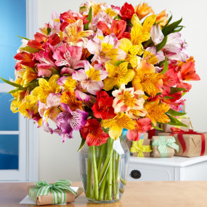happy birthday flowers birthday flowers for mom with