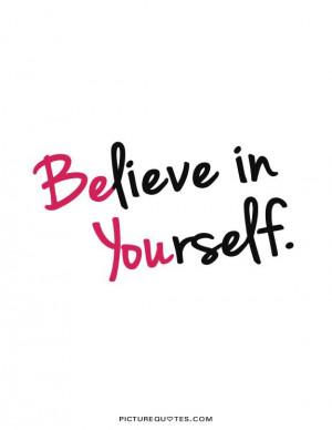 believe-in-yourself-quote-2.jpg