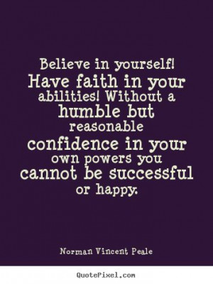 Motivational/Quotes Believe in yourself