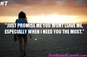 ... quotes beach relationship quotes relateable quotes real quotes promise