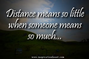 distance-relationship-quote