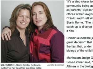 judge-hands-down-bombshell-ruling-in-a-lesbian-custody-battle.jpg