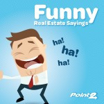 Top 10 Real Estate Sayings & Quotes