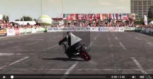 Crazy Bike Stunt Skills jpg