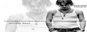 johnny_depp_quotes-107599.jpg?i
