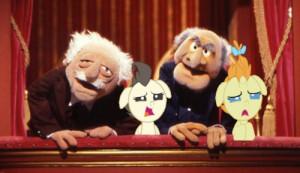 ... pound+cake_the+muppets_muppets_statler_waldorf_statler+and+waldorf.jpg