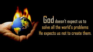 Good God Quotes Images Free Download