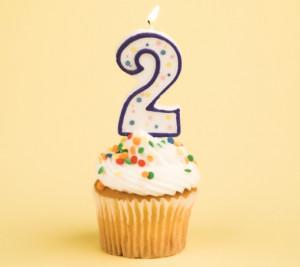 CNX BMX Blogspot 2 Year Anniversary !