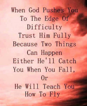 971153 394161200697952 1637855666 n God Bless Quotes, God Quotes