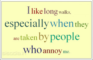 funny annoying people quotes 4 funny annoying people quotes 5
