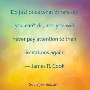 Mind Your Own Business Quotes Lovely best quotes for