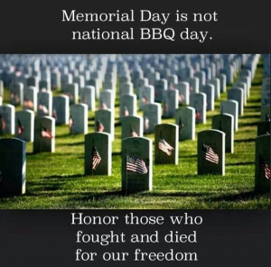 God bless our military heros.