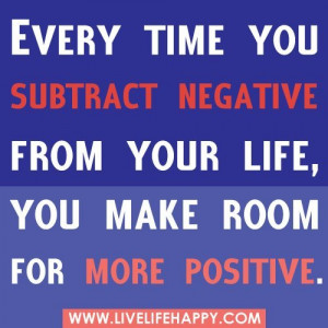 wisdom, quotes, sayings, positive, negative | Inspirational pictures