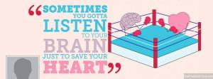 Brain Quotes Life Quoteko