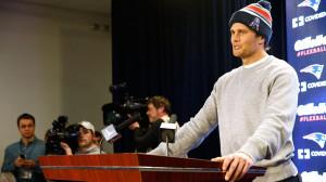012215-NFL-patriots-brady-talks-to-media-ahn-PI.vresize.1200.675.high ...