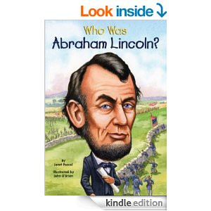 Related to Abraham Lincoln Quotes - BrainyQuote - Famous Quotes at
