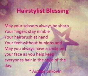 Via Textures Hair Salon